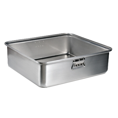 Vollrath 68365 roasting pan