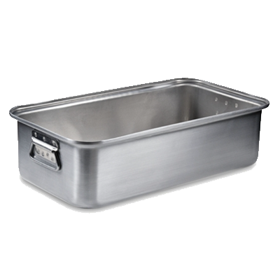 Vollrath 68367 roasting pan