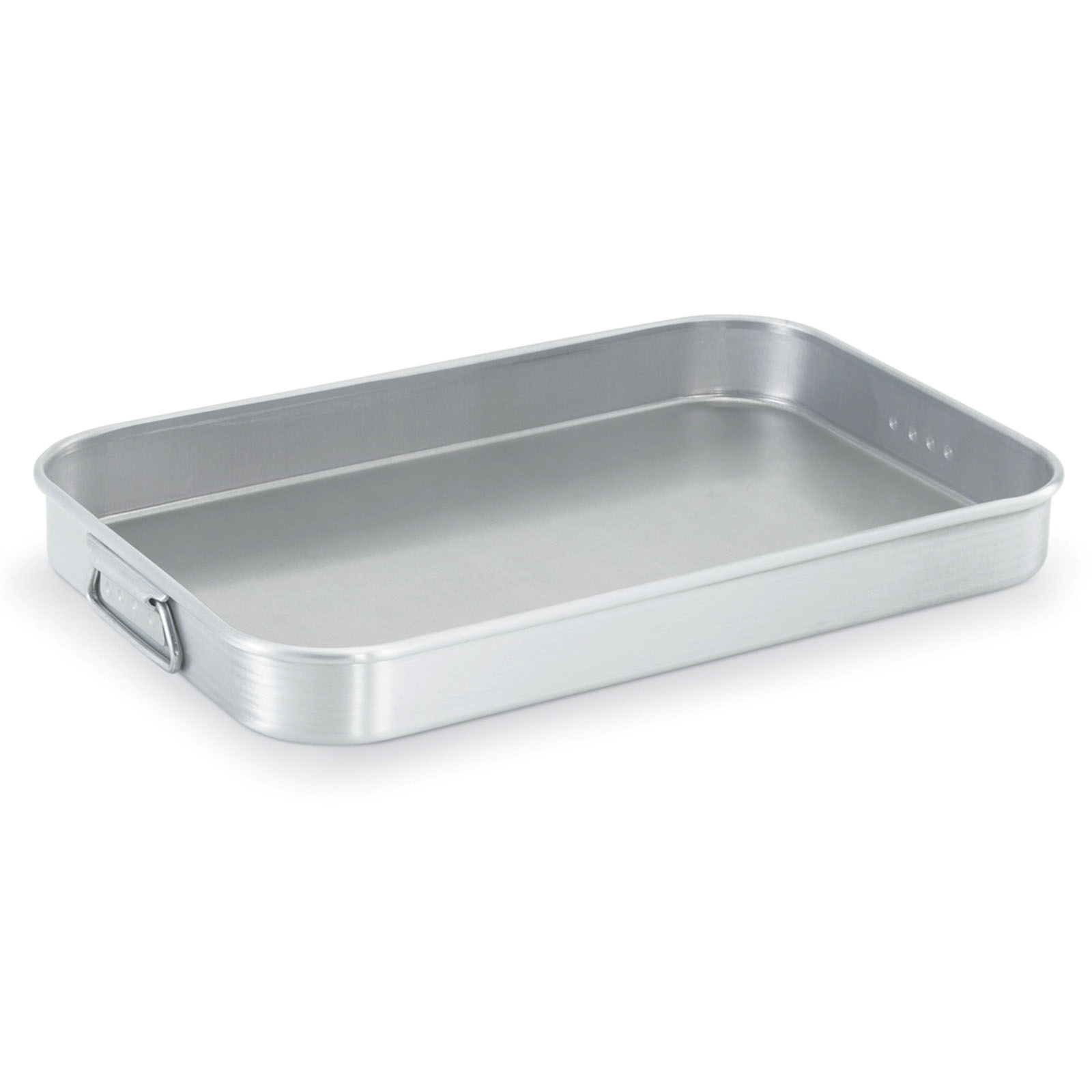 Vollrath 68369 roasting pan