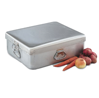 Vollrath 68390 roasting pan