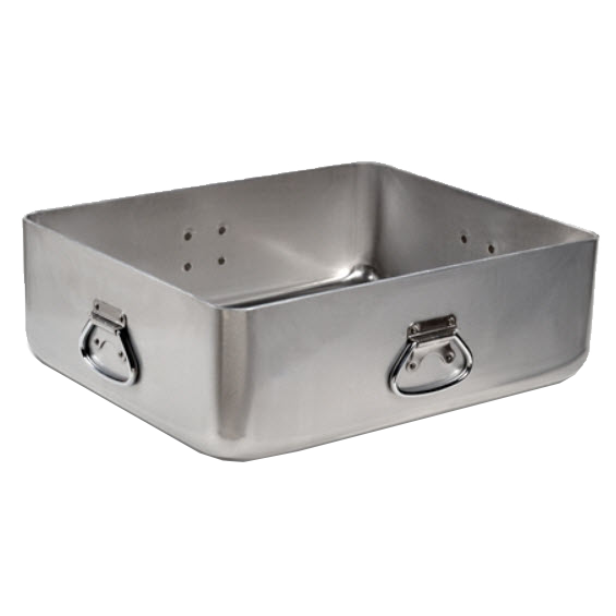 Vollrath 68391 roasting pan