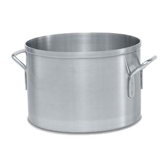 Vollrath 68426 sauce pot