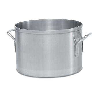 Vollrath 68444 sauce pot