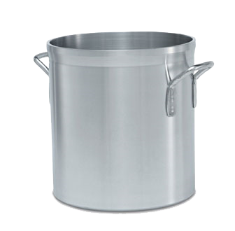 Vollrath 68633 stock pot