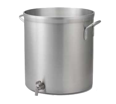 Vollrath 68681 stock pot