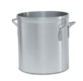 Vollrath 68700 stock pot