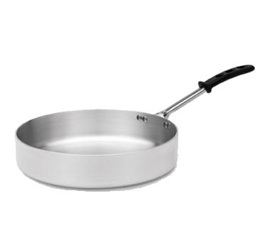 Vollrath 68735 saute pan