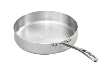 Vollrath 68743 saute pan