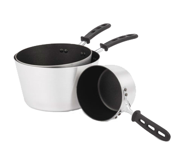 Vollrath 69301 sauce pan
