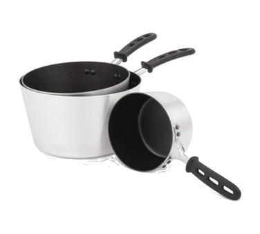 Vollrath 69302 sauce pan