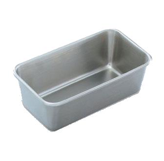 Vollrath 72060 loaf pan