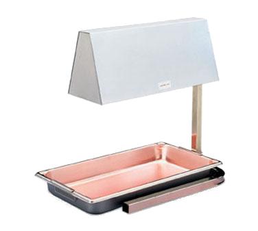 Vollrath 72242 heat lamp bulb