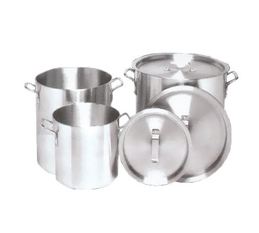 Vollrath 7302 stock pot