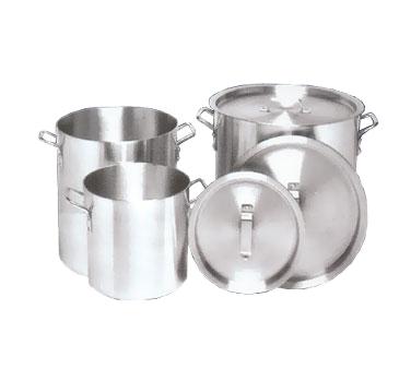 Vollrath 7303 stock pot
