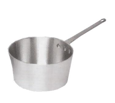 Vollrath 7342 sauce pan
