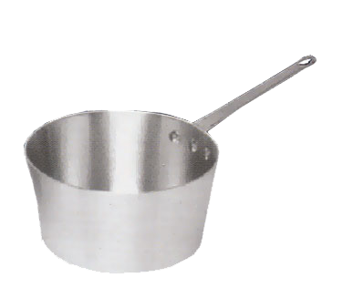 Vollrath 7347 sauce pan