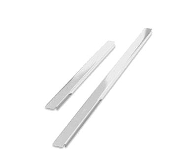 Vollrath 75012 adapter bar