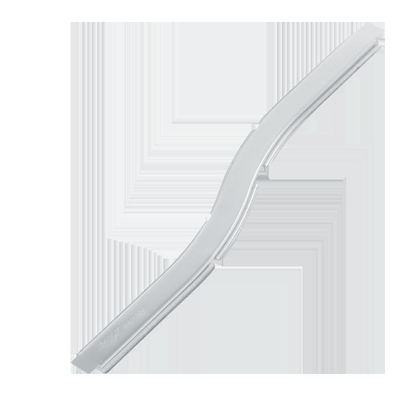 Vollrath 75015 adapter bar