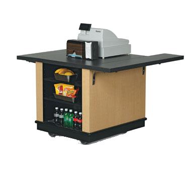 Vollrath 75679 cash register stand