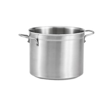 Vollrath 77519 stock pot