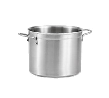 Vollrath 77521 stock pot