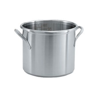 Vollrath 77610 stock pot