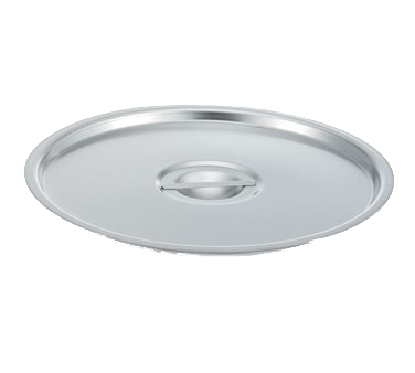 Vollrath 77702 cover / lid, cookware