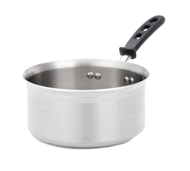 Vollrath 77739 sauce pan