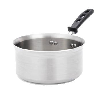 Vollrath 77740 sauce pan