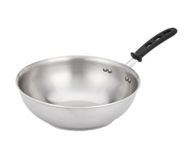 Vollrath 77754 wok pan