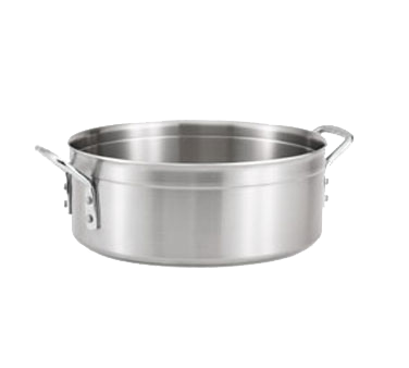 Vollrath 77760 brazier pan