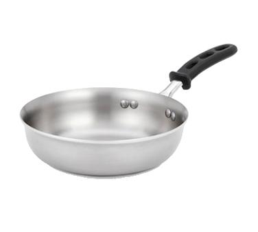 Vollrath 77790 sauce pan