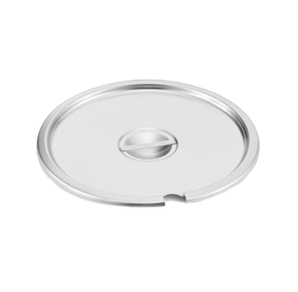 Vollrath 78160 vegetable inset cover