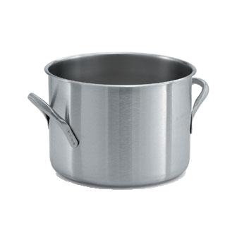 Vollrath 78600 stock pot