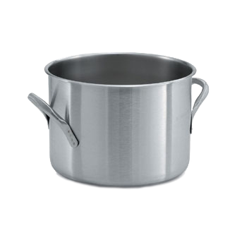 Vollrath 78610 stock pot