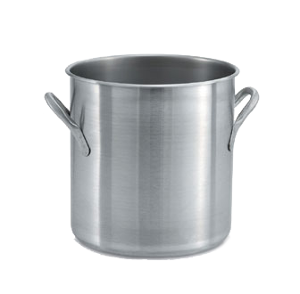 Vollrath 78640 stock pot
