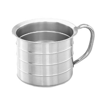 Vollrath 79540 coffee / tea brewer urn cups