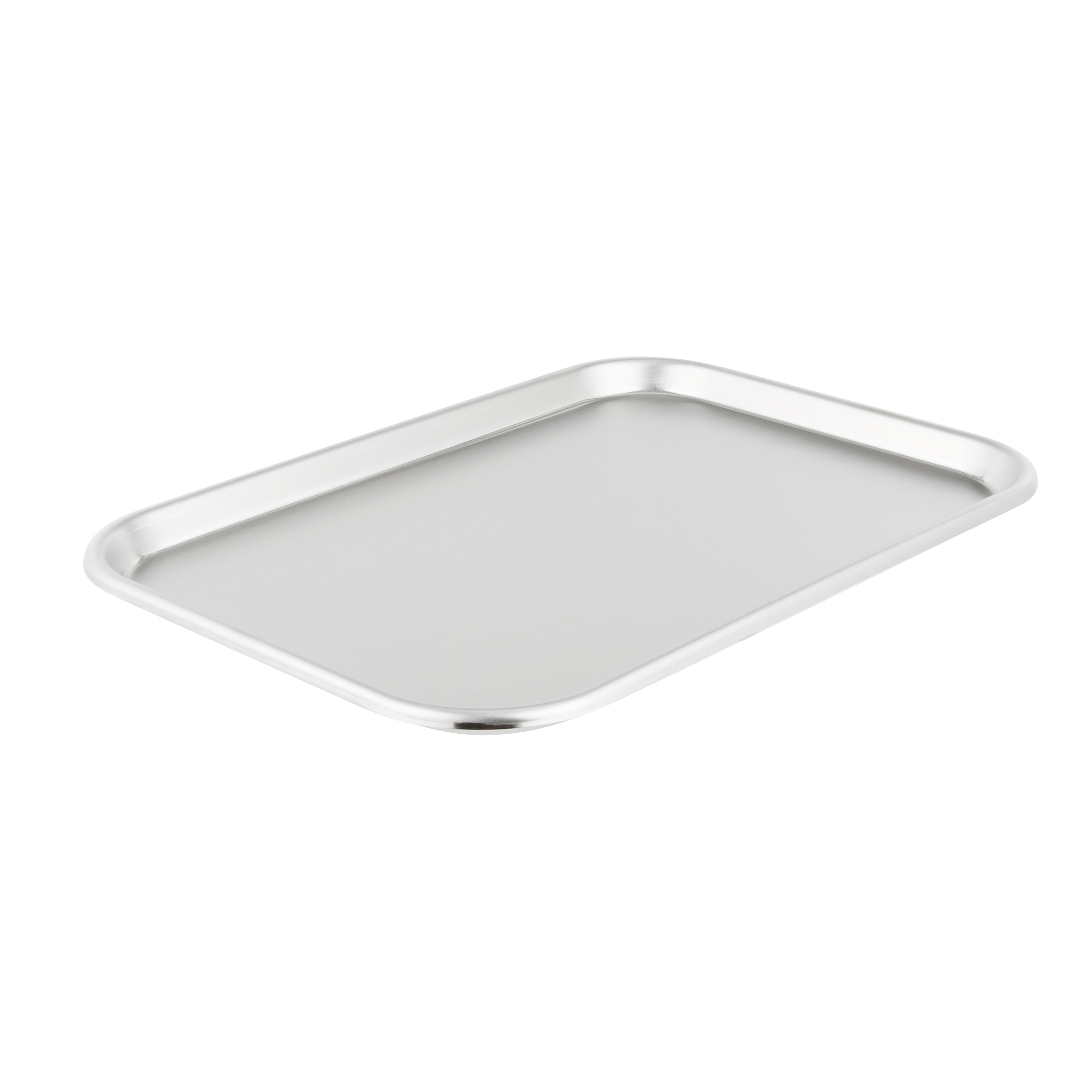 Vollrath 80150 serving & display tray, metal