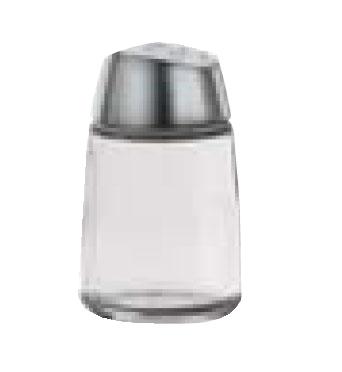 Vollrath 802-12 salt / pepper shaker