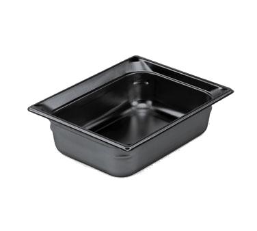 Vollrath 8022420 food pan, plastic