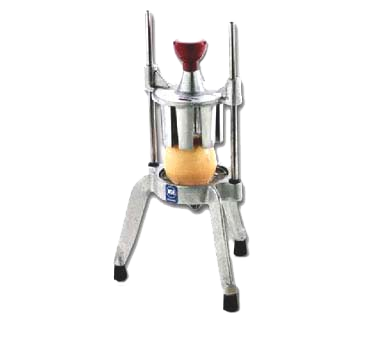 Vollrath 808SG fruit / vegetable wedger