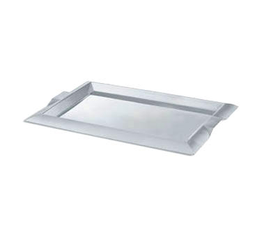 Vollrath 82095 serving & display tray, metal