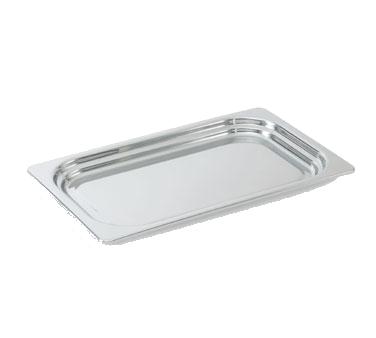 Vollrath 8230405 steam table pan, stainless steel
