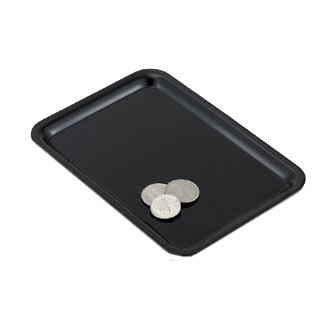 Vollrath 86282 tip tray