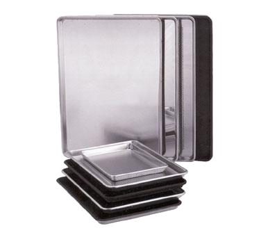 Vollrath 9001 bun / sheet pan