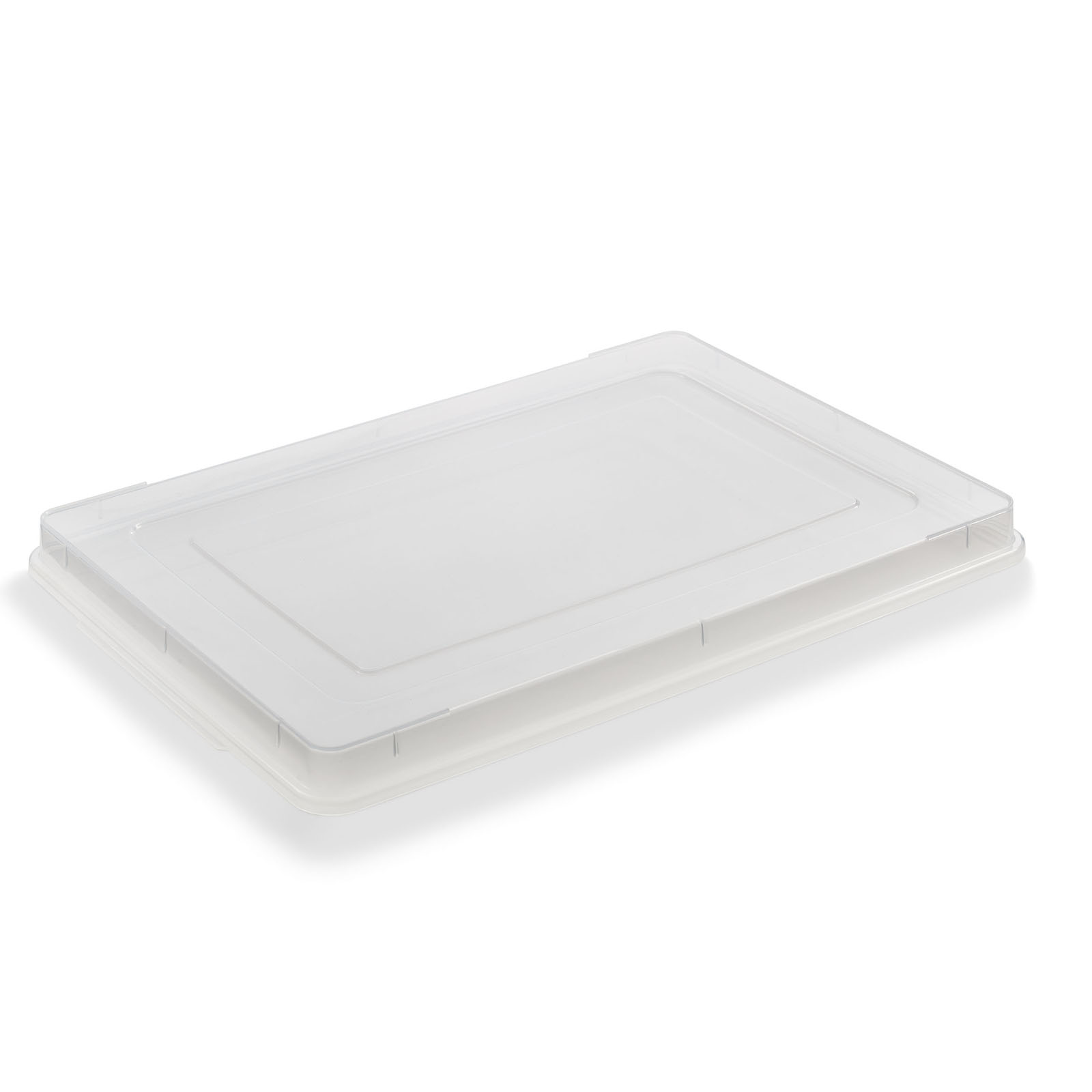 Vollrath 9002CV bun / sheet pan, cover