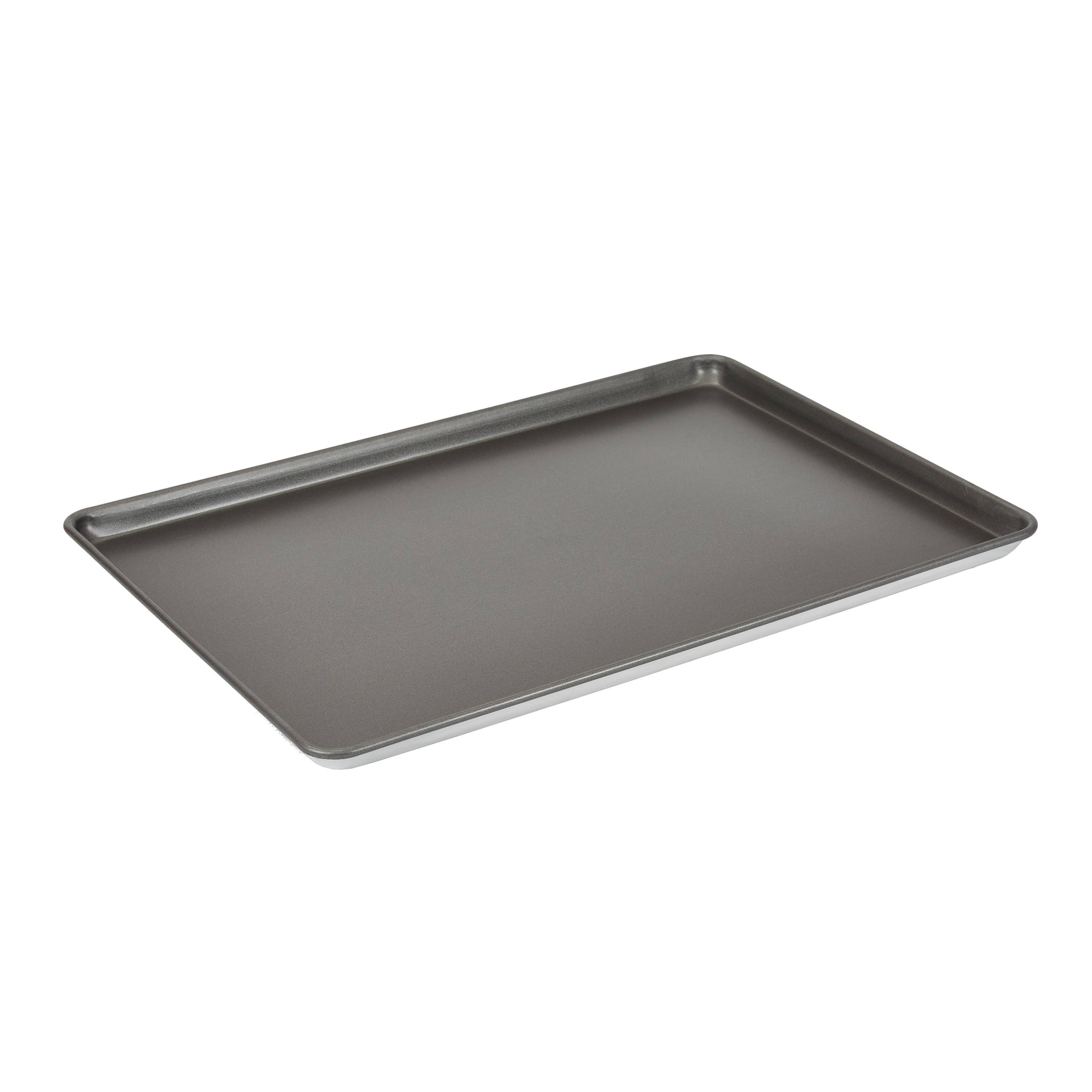 Vollrath 9002NS bun / sheet pan