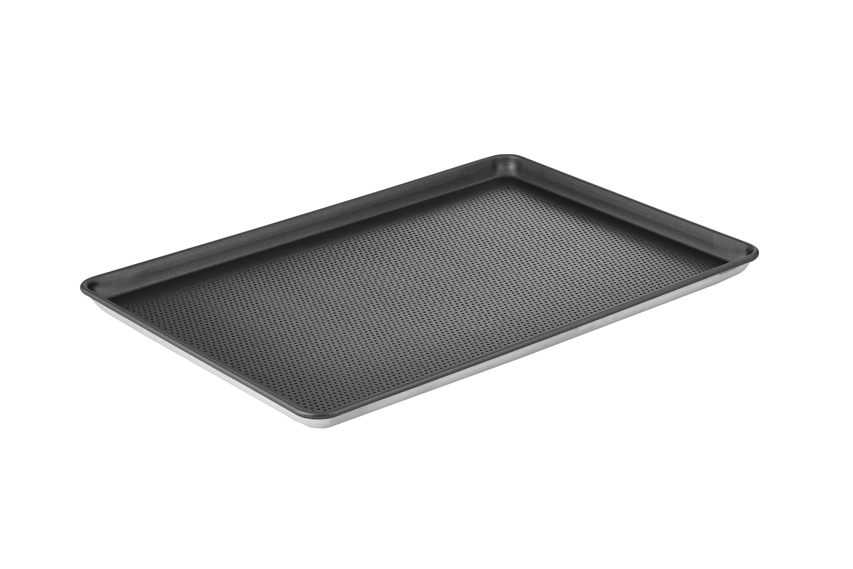 Vollrath 9002NSP bun / sheet pan