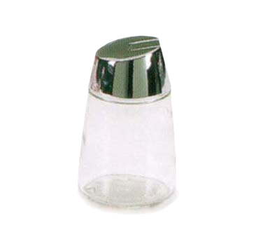Vollrath 930 sugar pourer shaker