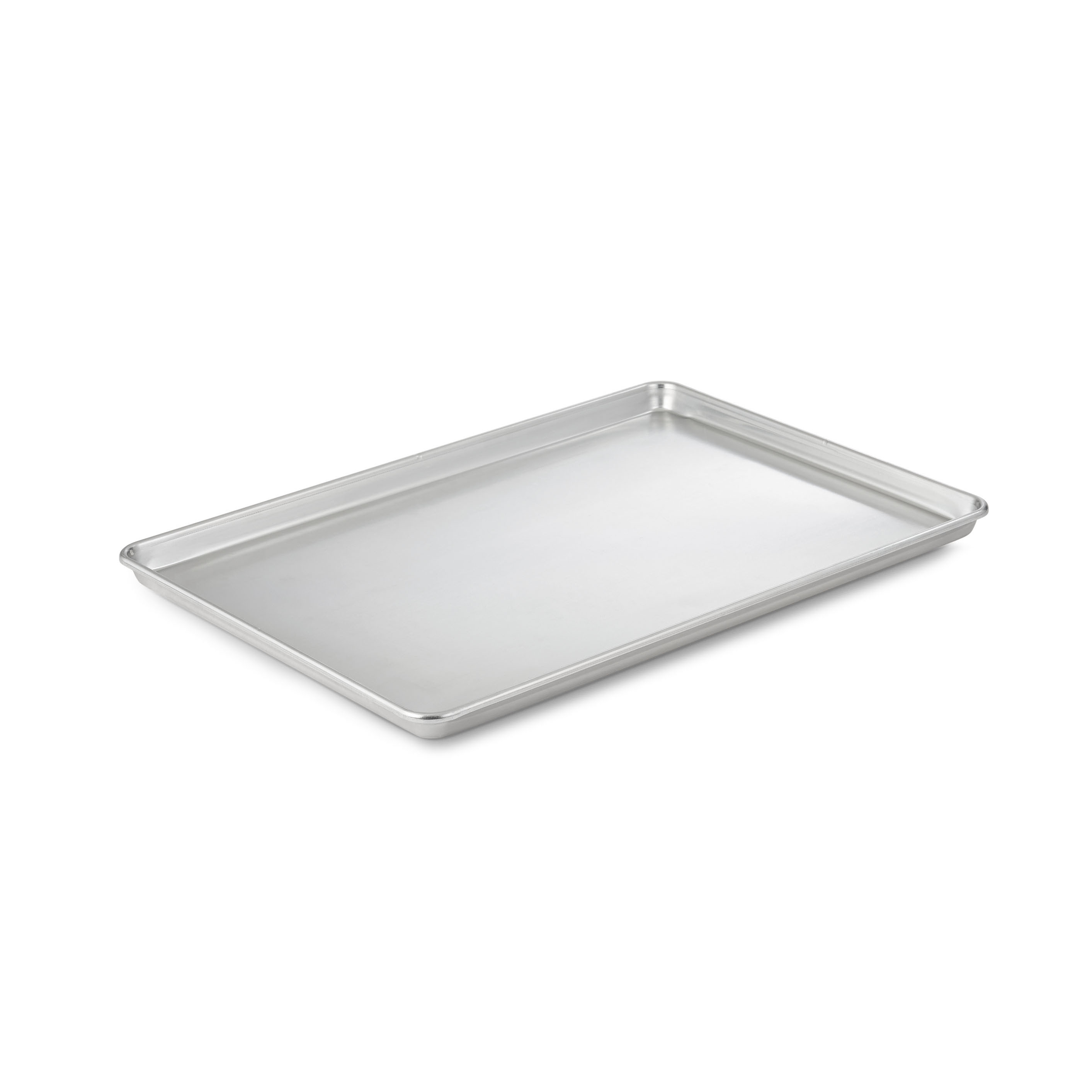 Vollrath 939001 bun / sheet pan